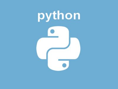 Python Basic Level