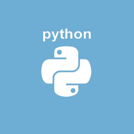 Python Advanced Level