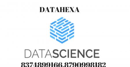 DATAHEXA (4)