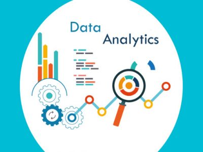 Data Analytics with Python