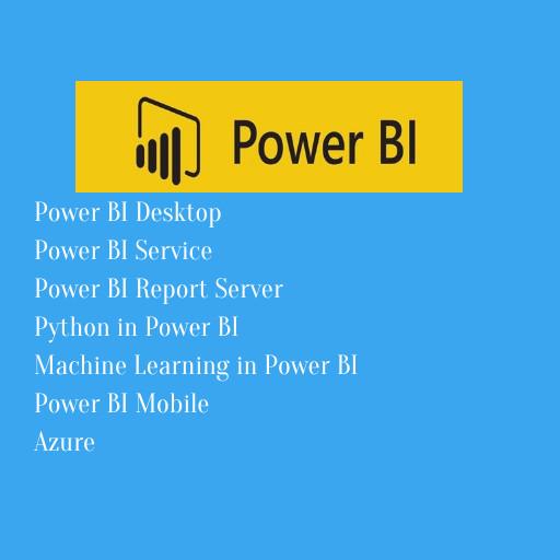 Power bi bannerwebsite2